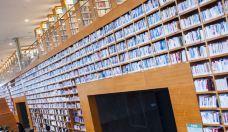 浦东第一图书馆-上海-M22****3363