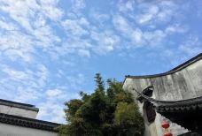 中国同里影视摄制基地-同里-新肉上市
