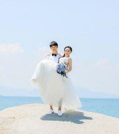 """博罗游记图文-山海湖泉,醉美惠州,快来惠州一起""""约泡""""吧!"""