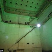 816地下核工程门票,重庆816地下核工程攻略 地址 图片 门票价格