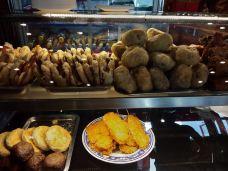 南市食品街-天津-xiaohei5678