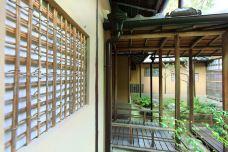 宁乐博物馆-奈良
