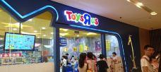 玩具反斗城(德基广场店)-南京-纯粹是在搞笑