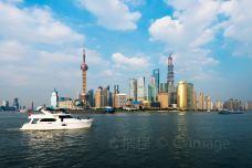 153533396_medium-上海-C_image
