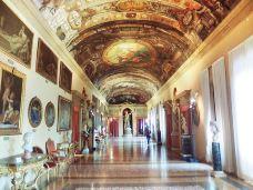 Collezioni Comunali d'Arte-博洛尼亚-gianna88514