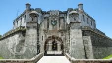皇家军队城堡