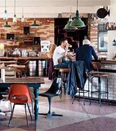 丹麦游记图文-去北欧旅行之前,有必要先了解一下这里狂热的咖啡文化