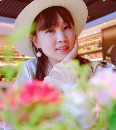 北京游记图文-商务度假两不误,走进北京城里的特色酒店:建国铂萃酒店