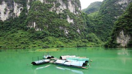 河池小三峡景区7(新2016-11-11)