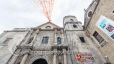 圣奥古斯丁教堂