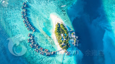 瓦度岛(阿达兰瓦度岛度假村)