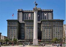 联合广场-旧金山-M30****5864