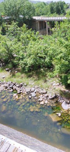大汶河国家城市湿地公园-莱芜区-jnwalkman36