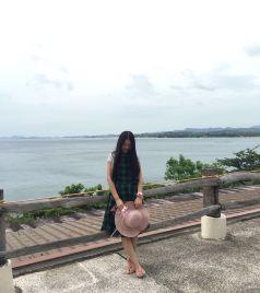 棉兰老岛游记图文-裙摆素旅