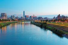 417141130_medium-台北-C_image