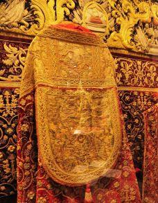 王室礼拜堂-格拉纳达-小凌60