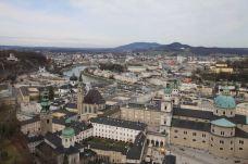 萨尔茨堡老城区-萨尔茨堡-233****038