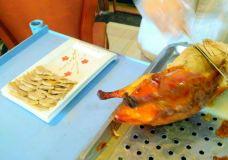 味道名厨(浚县店)-鹤壁-煮粥婆的日志