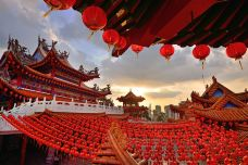 中国春节-北京-C_image