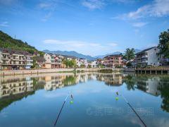 杭州+临安两日游