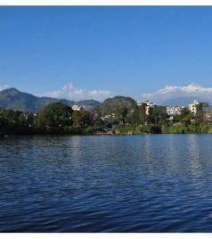 蓝毗尼游记图文-尼泊尔佛国之旅(加德满都、博卡拉、奇特旺、蓝毗尼)