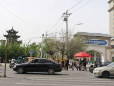 喀赞其民俗村-伊宁市-Priya