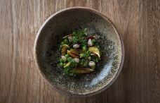 码头餐厅-悉尼-C_Gourmet
