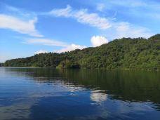 梅花湖-宜兰-whoisangel