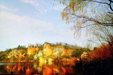 潜山公园-湖州-_WeCh****03229