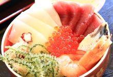 那霸美食图片-海鲜
