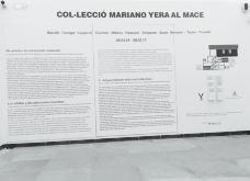 Ibiza Museum of Contemporary Art-伊维萨