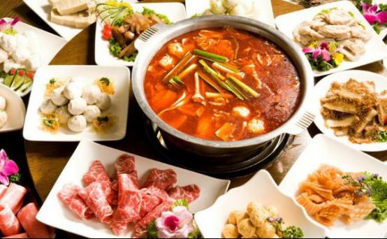 2018北京旅游美食攻略 北京小吃攻略