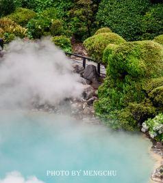 日田市游记图文-世外桃源温泉地,不止别府由布院,雨季的大分温泉之旅