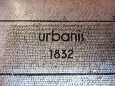 Urbanis-的里雅斯特
