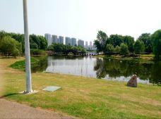 白龟山水库(平西湖)-平顶山-阿东Kevin