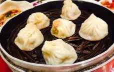 古南都·永和园酒楼-南京-C_Gourmet