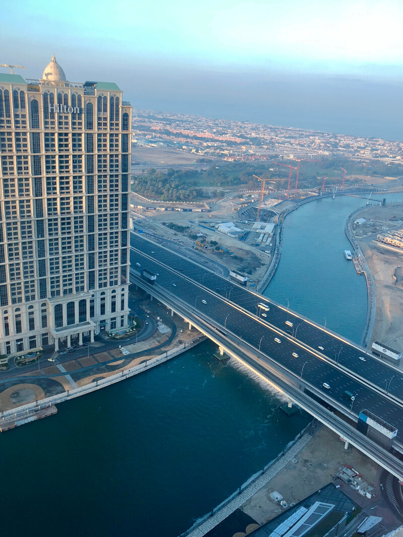 迪拜风光作文500字_土豪迪拜、阿布扎比~豪享初体验【NO.2】 - 游记攻略【携程攻略】
