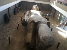 孟菲斯博物馆-开罗-M48****413
