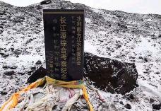三江源自然保护区-玉树-卜一样的旅行