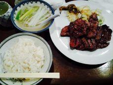 味太助-仙台