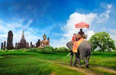 120637234_medium-泰国-doris圈圈