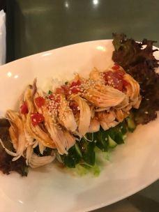 这里有意式料理(西湖店)-福州