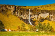 冰岛-C-image2018