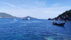 南园岛-苏梅岛-M65****01