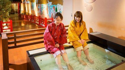 【1568344】太閤の湯 (5)