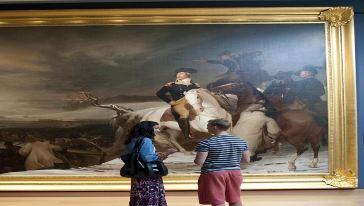 bos_att_museum_of_fine_arts-波士顿sm (3)