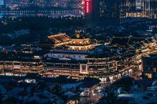 豫园-上海-北斗星云_XM