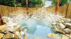 九股水温泉水上乐园-赫章-AIian