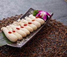 凤园椰珍椰子鸡主题餐厅(天河南二路店)-广州-_A2016****918291