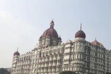 泰姬玛哈酒店-孟买-M19****904